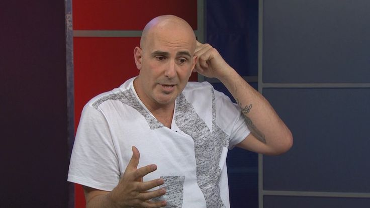 Sports Betting Tips: Soccer Handicapping Tips from Carmine Bianco
