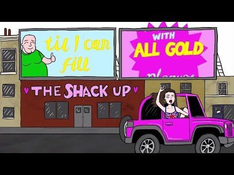 "Charli XCX - 'Sucker' | ""Breaking Up"" Single Premiere - Check it here --> http://beats4la.com/charli-xcx-sucker-breaking-single-premiere/"