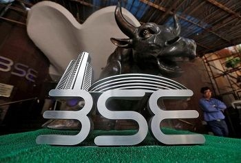 Indian markets closed on Tuesday for market holiday : 4 Apr 2017 :Indian stock, bonds and currency markets will be closed on Tuesday for a market holiday.   Trading will resume on Wednesday.   On Monday, the broader NSE Nifty gained 0.70 percent to end at 9,237.85 after earlier hitting a record high of 9,245.35.