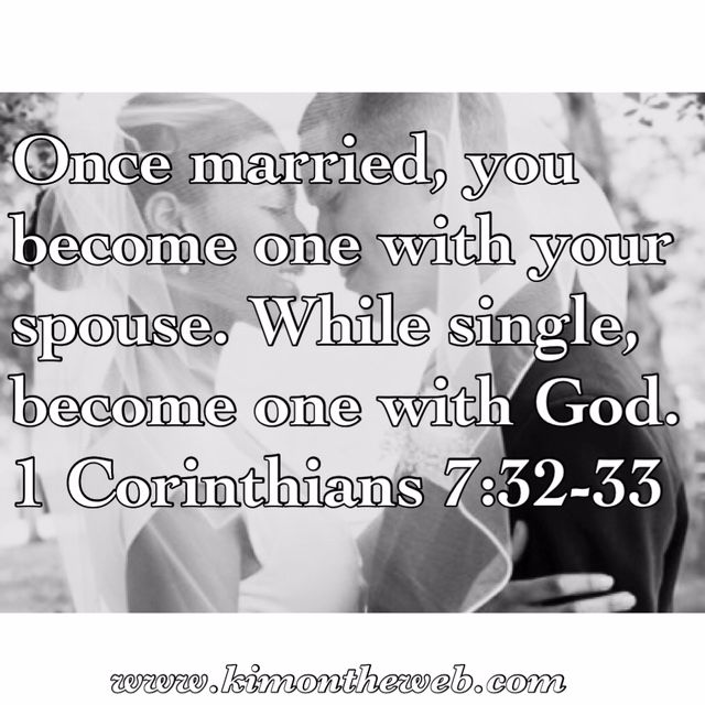 christian singles seeking marriage