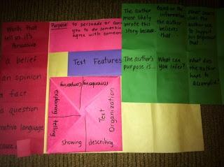 grade 11 english essays