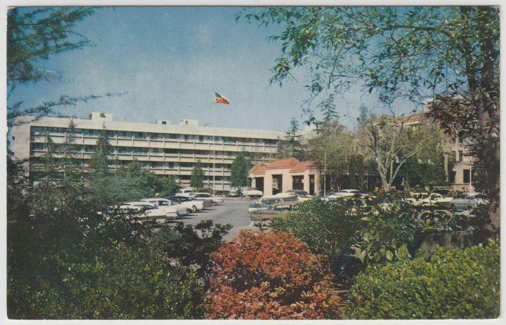 40 best glendale sanitarium and hospital images on for 1509 wilson terrace glendale ca 91206