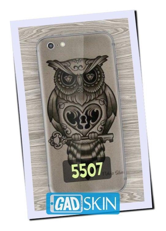http://ift.tt/2d6WbZQ - Gambar Heart Key Owl ini dapat digunakan untuk garskin semua tipe hape yang ada di daftar pola gadskin.