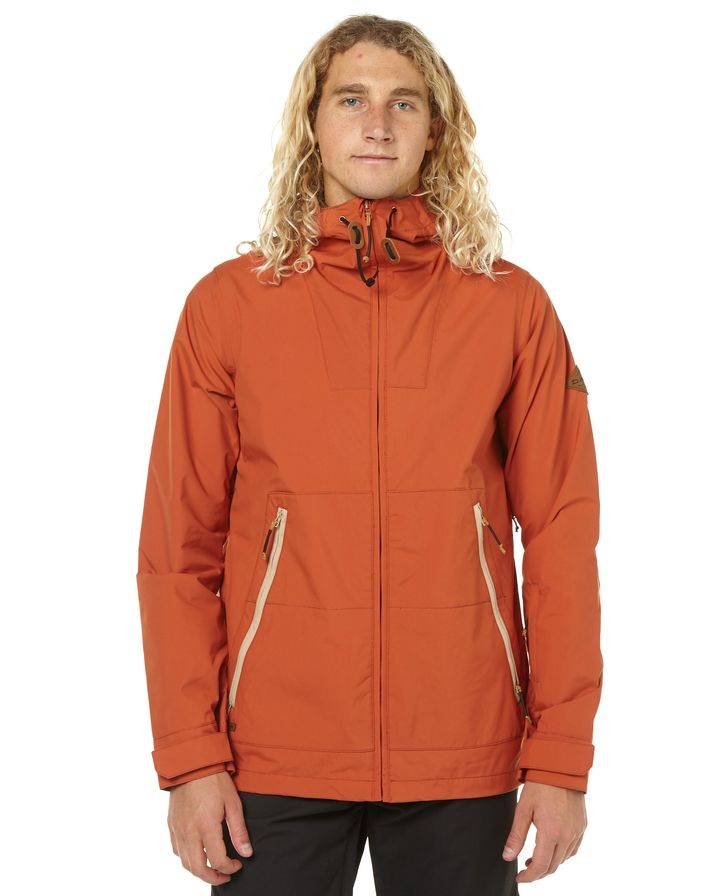 Dakine Glenwood Snow Jacket