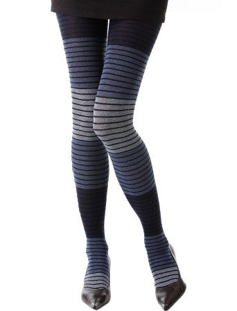 SALE  #TIGHTS Le Bourget Prague #calzessa