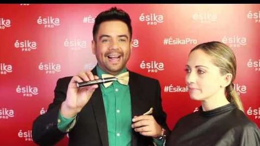 Tips para maquillar los ojos #denisbasso #tips #belleza #mua #makeupartist #maquilladorchileno #tips