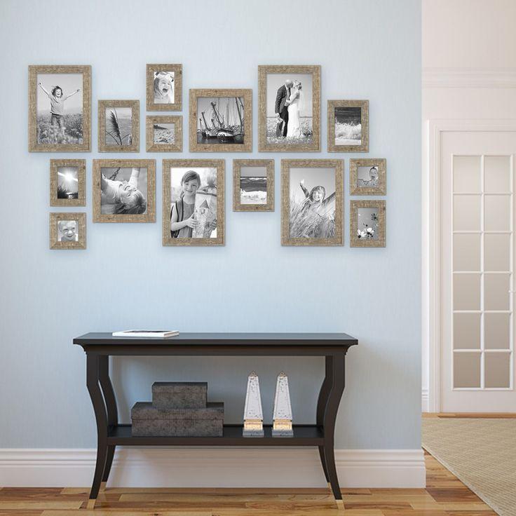 Außergewöhnlich Schön Die Besten 25+ Bilder Aufhängen Ideen Auf Pinterest Bilderrahmen Garderobe  Ideen 19 Ausgefallene Aufhange
