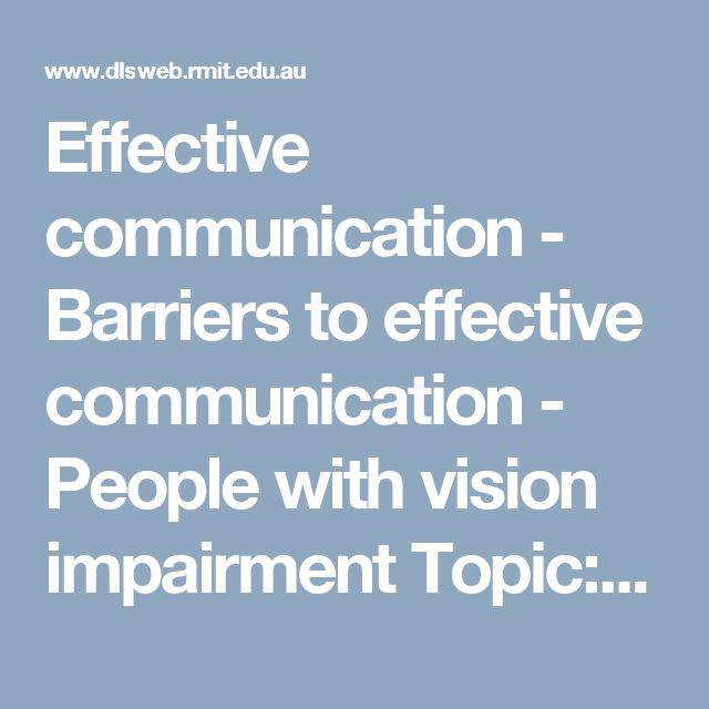Best Communicate Effectively With Diverse Groups And Other