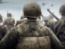PC open beta pre-loading begins for Call of Duty: WWII: Sledgehammer Games has shared more details about its impending PC open beta for…