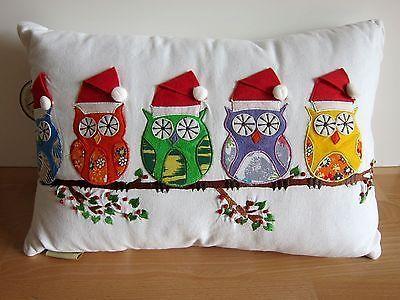 Christmas-decorative-pillows-72 229 best christmas pillows images - decorative christmas pillows