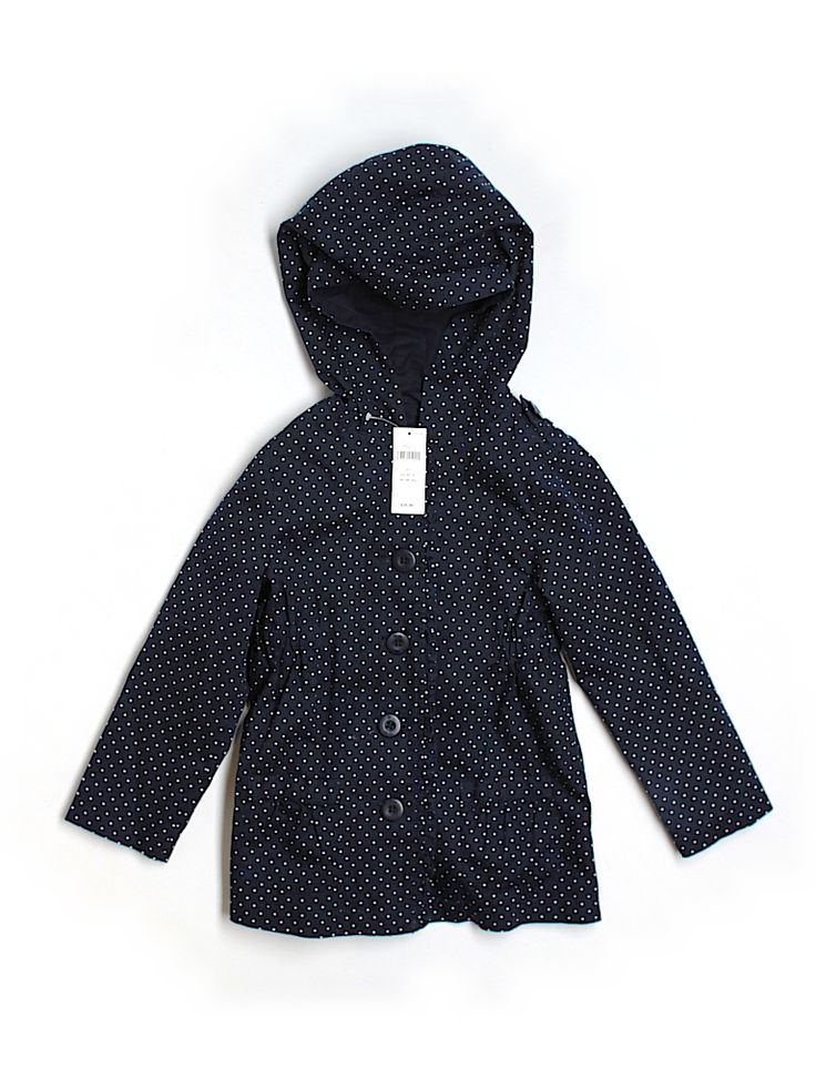 Baby Gap Outlet Jacket - 50% off only on thredUP