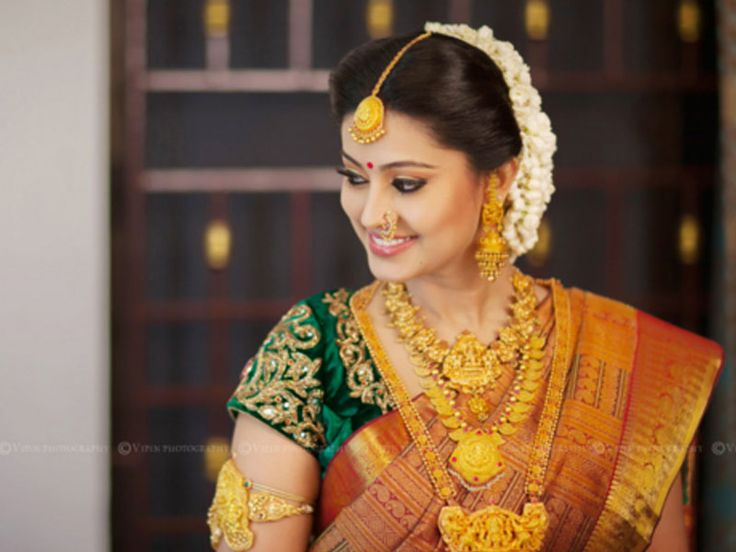 <p>10 Gorgeous Nethi Chuttis forBridal Hairstyles Take ideas from these Bridesand give your guests wonderment with ostensibly easy A-list style. So brides get ready for Lights, camera