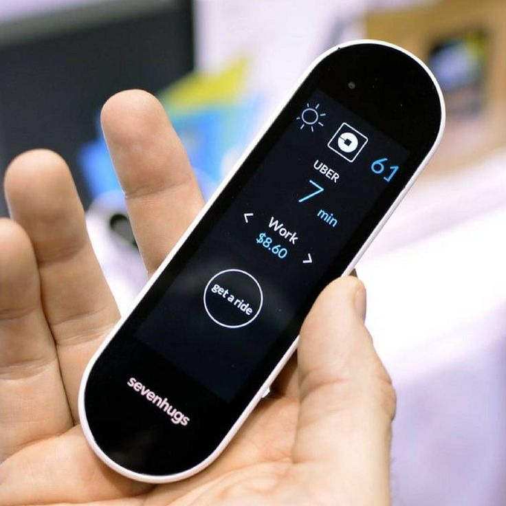Control all your connected home devices with a single product like the Smart Remote. It works with more than 25000 devices and apps like Apple TV SONOS Nest and Lyft allowing you to control those products from one remote.  #gagdets #cool #smartremote #apple #appletv #iphone #iphonex #iphone7 #ios #ios11 #lyft #uber #ubercodes #lyftcodes #love #mondaymotivation #mancrushmonday #mcm #mancrusheveryday #love #amazing #innovation #development #goals #like4like