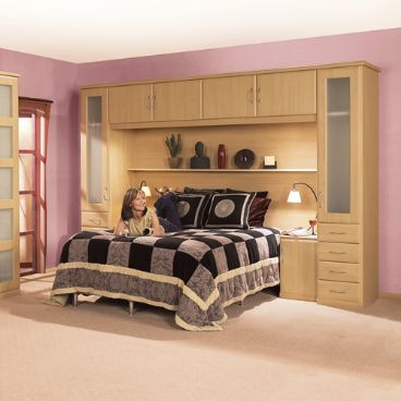 1000 Images About Bedroom Deco On Pinterest Corner