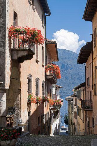 Cannobio, Lago Maggiore Piemonte