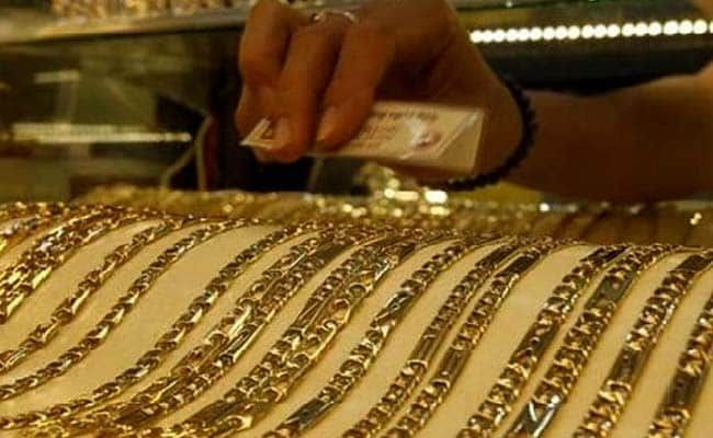 Gold Price Today Gold Futures Fall Over 1 To Trade Near Rs 45 300 Per 10 Grams Mark In 2020 Gold Futures Gold Price Gold Bullion