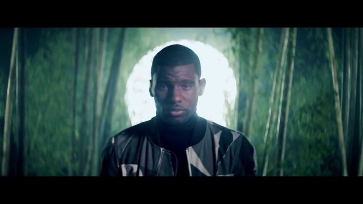 Wretch 32 ft Shakka - 'Blackout' (Official Video) (Out Now)