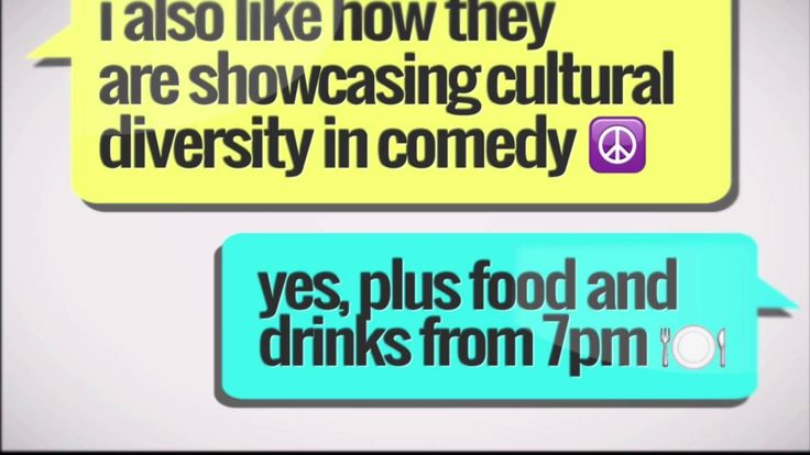 Celebrating Cultural Diversity In Comedy #adelfringe  Special Early Bird Bonus Offer Ends 10th Of February 2016, click here to learn more... http://www.loctran.com.au