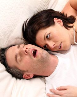 How to Stop Snoring – Tips, Remedies, Exercises and Medical Treatments