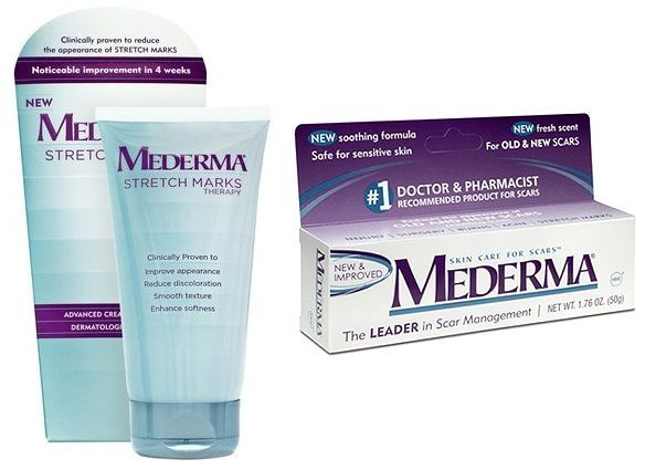 Mederma Scar Cream Reviews Check more at http://www.healthyandsmooth.com/skin-care/scar-cream/mederma-scar-cream-reviews/