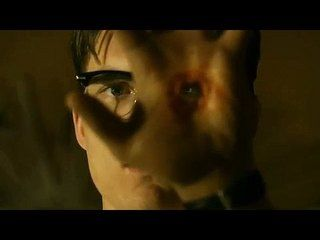 From Dusk Till Dawn: The Series: Mistress: Richie Gecko -- Richie is experiencing visions once again. -- http://www.tvweb.com/shows/from-dusk-till-dawn-the-series/season-1/mistress--richie-gecko