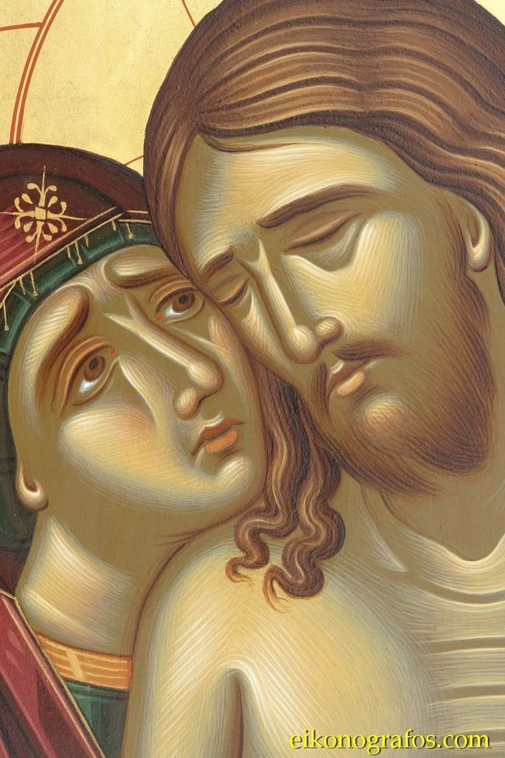 Christ-and-Mother.jpg 853×1,280 pixels