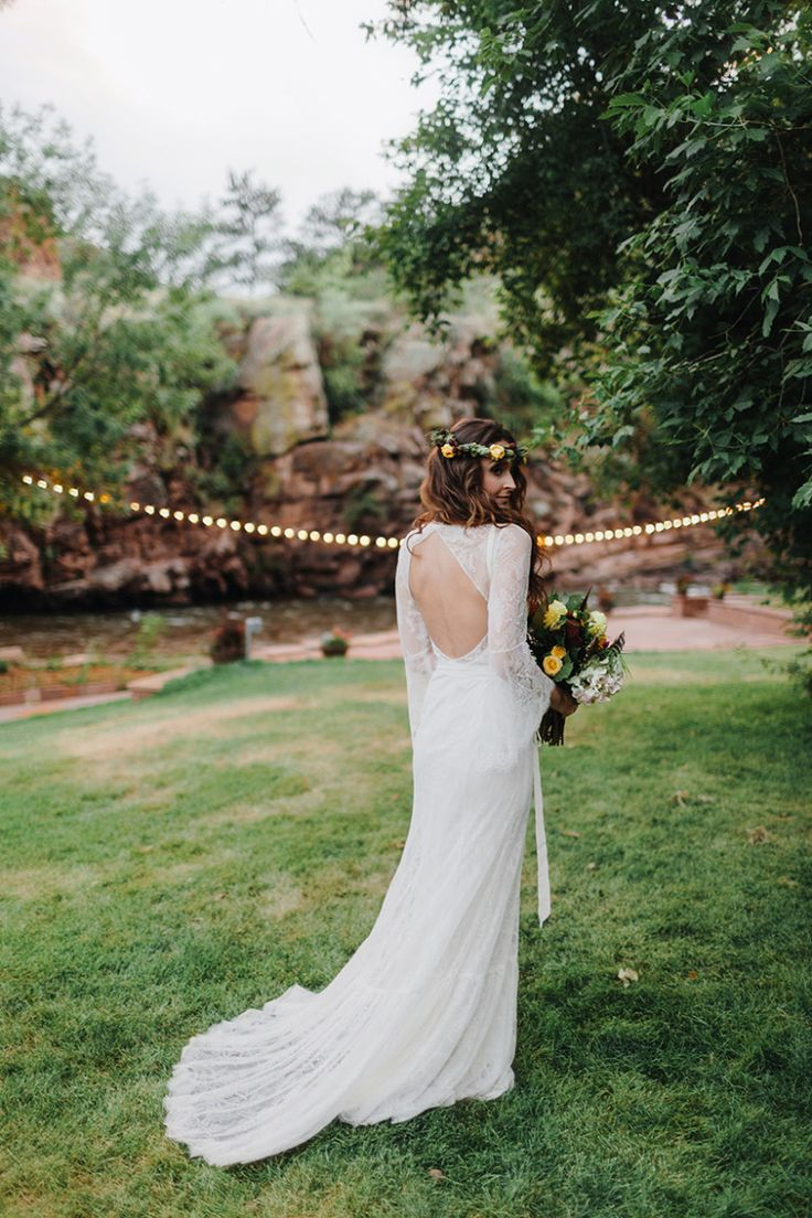 Best 25 bridal shops ideas on pinterest bridal boutique for Wedding dress shops in minneapolis mn