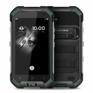 Blackview BV6000 IP68 4G LTE Smartphone - Achat smartphone pas cher, avis et meilleur prix - Cdiscount