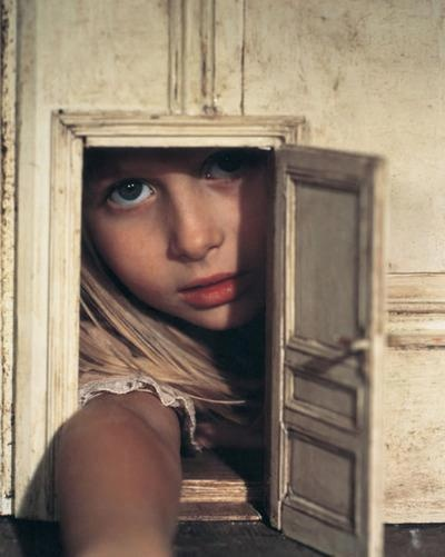 Alice (by Jan Svankmajer)