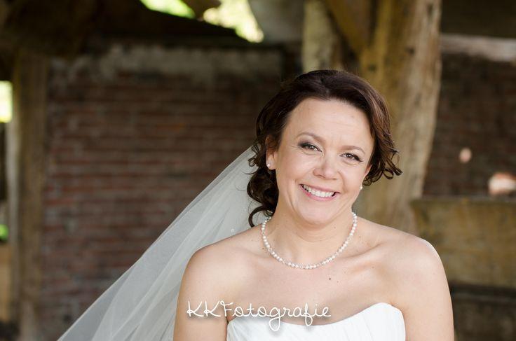 #bruidsfotograaf_hellevoetsluis #bruidsfotograaf #weddingphotos #bruidsfoto's #trouwfotograaf #KKfotografie