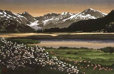 Tom S Christian Tours Alaska
