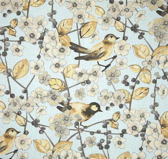 17 Best ideas about Bird Shower Curtain on Pinterest | Scrap quilt ...
