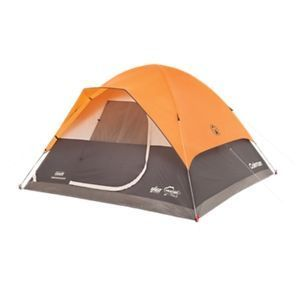 Coleman Moraine Park 6-Person Fast Pitch Dome Tent //c&lovers.  sc 1 st  Pinterest : tent pitching tips - memphite.com