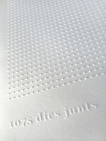 blanc | white | bianco | 白 | belyj | gwyn | color | texture | form | Emboss