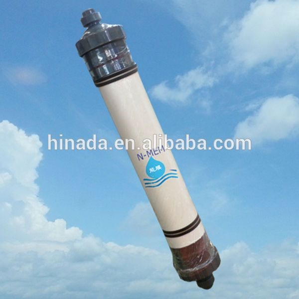 Filters for Water Filter Swimming Pool Ultrafilitration Membrane UF Aquarium Filter