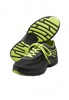 Nike Air Force 1 Mid 07 Premium Qsen