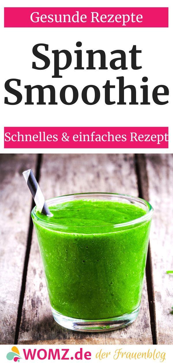 d11ac3dea5c48570f233503cefe4d932 - Smoothi Rezepte Einfach