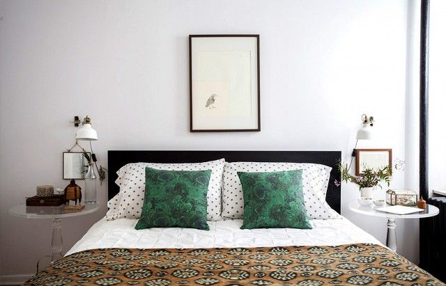 10 Ways to Freshen Up Your Home for Spring via @domainehome