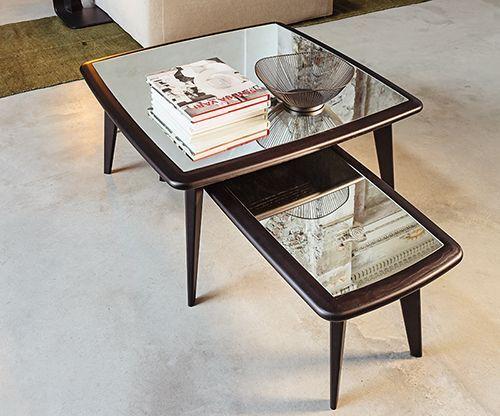 10 Highend Designer Coffee Tables  Top Interior Designers Unique Modern Center Table Designs For Living Room Design Decoration