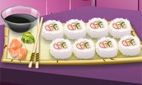 al3ab tabkh, العاب شمس, العاب طبخ السمك, العاب مطبخ, العاب يابانية, الـــعـــاب بنات, طبخ
