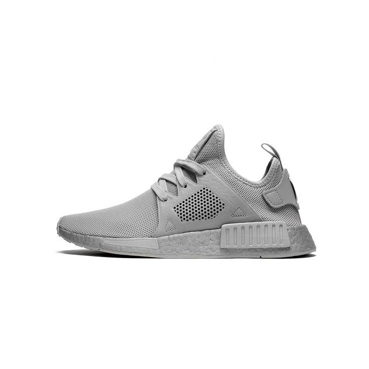 Adidas Men\u0027s NMD_XR1 [BY9923]