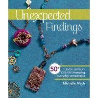 9 best Jewelry Books images on Pinterest Bead jewelry Diy jewelry