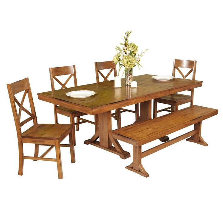 kitchen table for 6 - Google Search