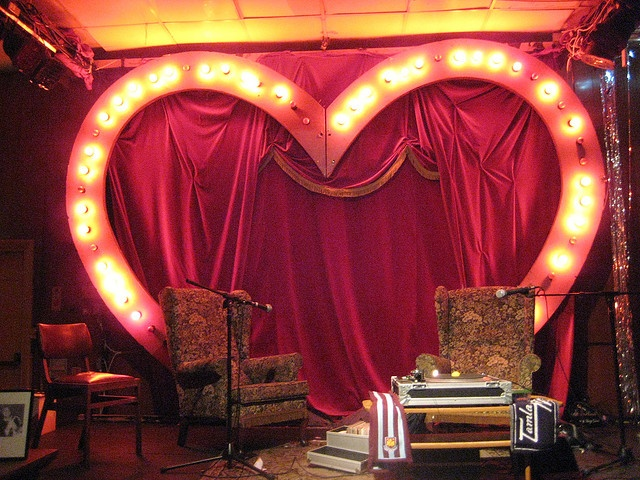 """""""Bethnal Green Working Men's Club"""" for adult entertainment only. relax & enjoy a fun nite out. in Bethnal Green, London"""