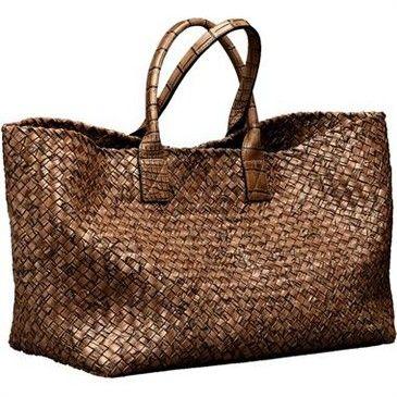 #accessories #bag #Bottega Veneta