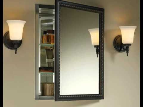 1000 ideas about medicine cabinets ikea on pinterest medicine cabinets shower window and. Black Bedroom Furniture Sets. Home Design Ideas
