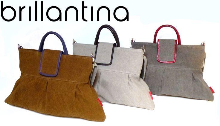 juta bags brillantinafashion.com
