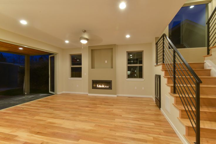 Custom Home w/ ADU, Homes for Sale, Denver Builder, GJ Gardner Homes Denver