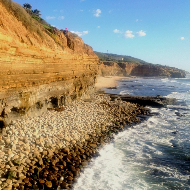 Famous Places In North California: 98 Best Places: North America: San Diego Images On
