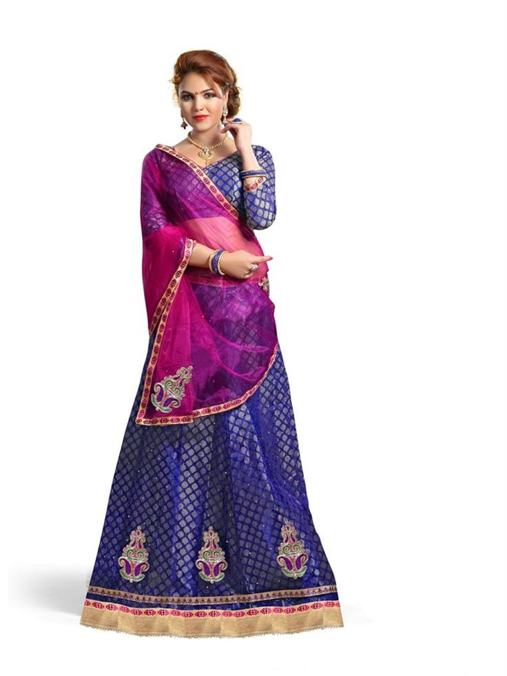 Lancha dress image to color